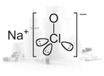 Натрия Гипохлорит