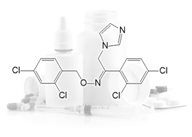 Оксиконазол