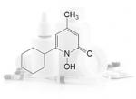 Циклопироксоламин