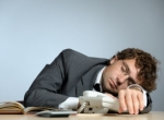 Почему постоянно хочется спать