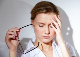 Причины слабости и сонливости