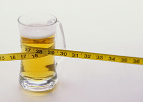Пивная диета для похудения: основные правила и рецепты для снижение веса, отзывы врачей