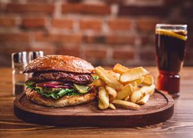 Какая пища способствует развитию депрессии?