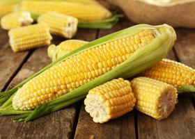 Какие овощи препятствуют похудению?