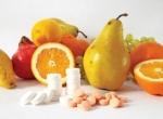 Витамины для иммунитета
