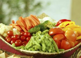 Бразильская диета на 14 дней