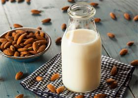 Что нельзя есть при молочнице у женщин