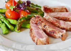 Низкоуглеводная диета меню на неделю отзывы