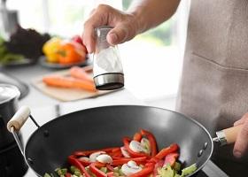 Бессолевая диета отзывы и рецепты