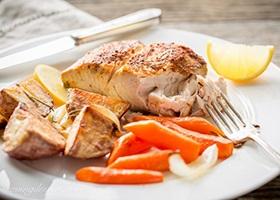 Низкоуглеводная диета: меню на неделю, таблица продуктов, отзывы и результаты на