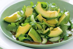 салаты из тыквы для похудения рецепты