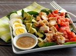 Безмолочная (безлактозная) диета
