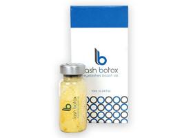 Средство Lash Botox