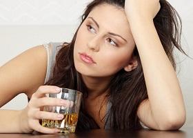 Препараты от алкоголизма и похмелья