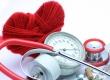 Как снизить давление в домашних условиях быстро