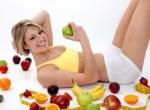 Рациональная диета для похудения