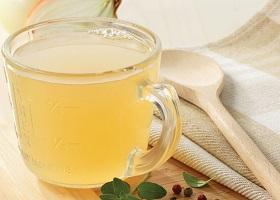 Лечебное питание при гриппе