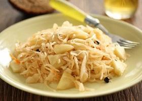 как правильно в домашних условиях приготовить картофель фри