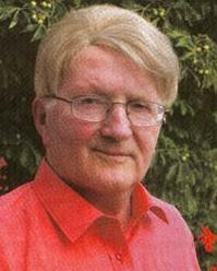 Доктор Jan Kwasniewski