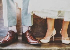 Как избавиться от запаха ног в обуви и потливости