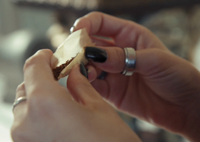 Курение марихуаны увеличивает риск смерти от гипертонии