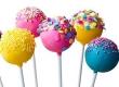 Леденцовая (конфетная) диета для похудения