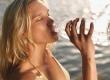 Полное очищение организма от шлаков и токсинов