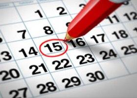 Лечение и причины нарушения менструационного цикла