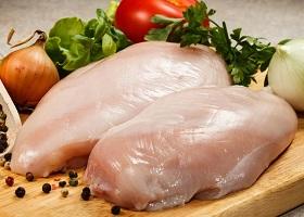 Можно ли похудеть уменьшив порции