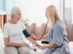 Нормы артериального давления и пульса