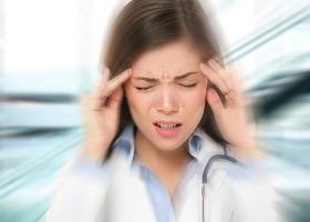 Спондилез ,спондилоартроз физкультура при этих заболеваниях