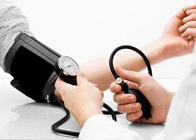 Первая помощь чтоб снять напряжение при грудном остеохондрозе