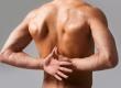 Почему болит спина в области лопаток