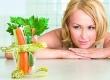 Турбо-диета без углеводов