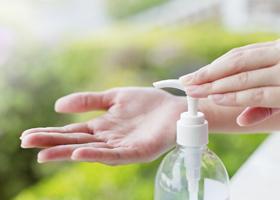 Антибактериальное мыло негативно влияет на эндокринную систему