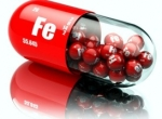 Препараты железа при анемии
