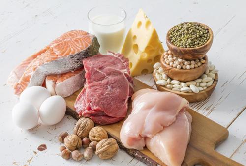 полезна ли щука в питании