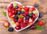 Диета для очищения сосудов при заболевании сердечно-сосудистой системы