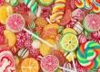 Сладкая диета для похудения