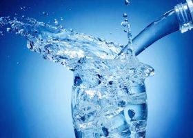 Какую воду пить лучше?
