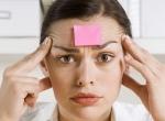 Лекарства для улучшения памяти и работы мозга