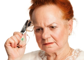 Лекарства для улучшения памяти и работы мозга на