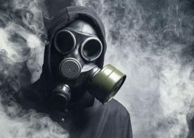 Как не допустить отравления угарным газом