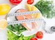 Немецкая диета на 7 недель