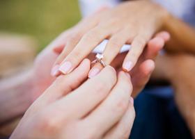 Брак помогает сохранить жизнь