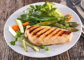 Что можно и что нельзя есть перед гастроскопией желудка?
