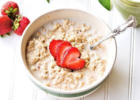 Питание при больном желудке и кишечнике