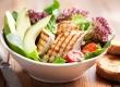 Диета при нарушении пищеварения