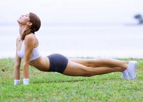Ученые рассказали, как до старости сохранять тело здоровым