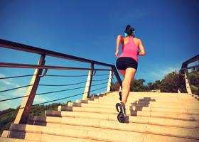 Ученые рассказали, как снизить риск болезней сердца